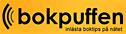 Bokpuffen.net - lyssna på boktips på nätet