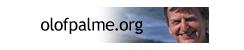Olofpalme.org