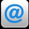 Prenumerera på våra nyhetsbrev via e-post