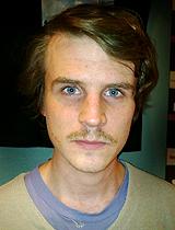 Erik Huldt