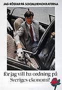 Vykort, SAP 1985