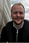 Närbild, Jakob Molinder, 2018