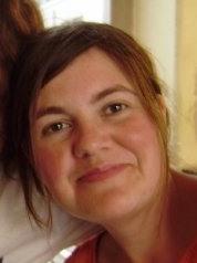 Anna Hoyles