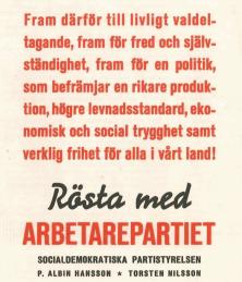 detalj-valmanifest-1944