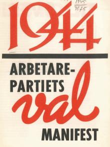 framsidesdetalj-valmanifest-1944