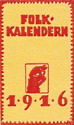 folkkalender-1916