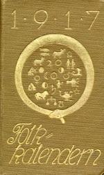 folkkalender-1917