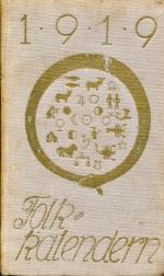 folkkalender-1919