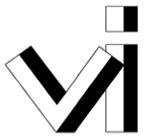 Tidningen Vi, logo