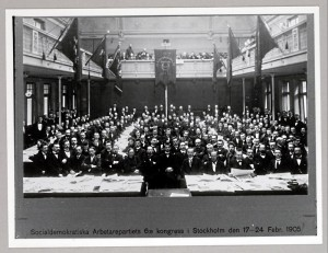 socialdemokraternas-kongress-feb-1905
