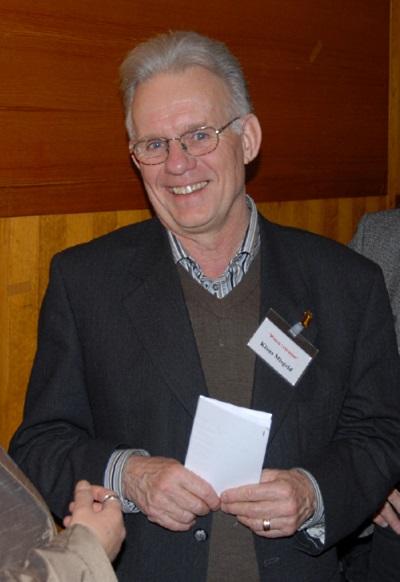 Klaus Misgeld