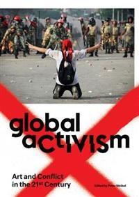 global-activism