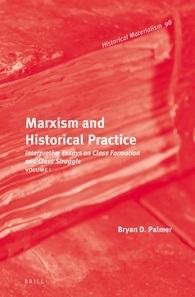 marxism-practice