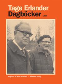 dagbocker-1969
