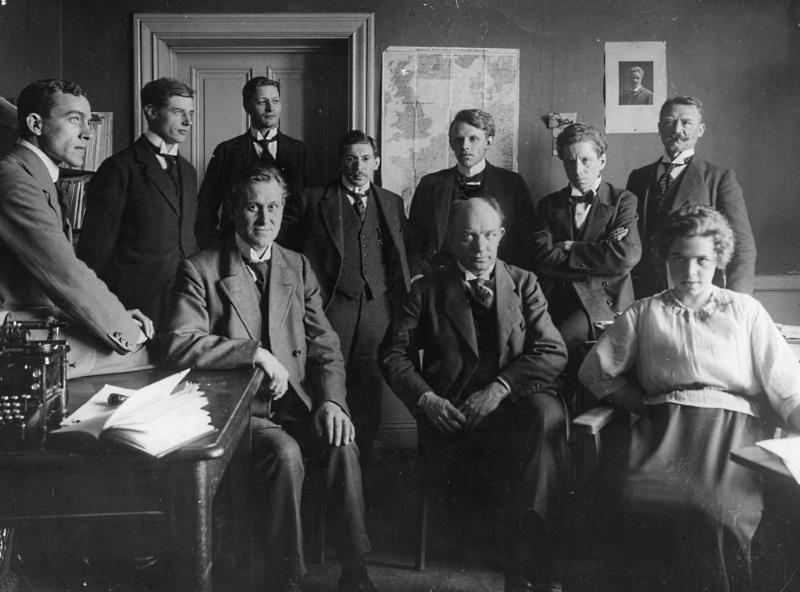 socdem-redaktion-1917