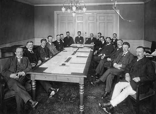 socdem-vanstergrupp-1917
