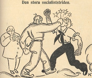 stora-socialiststriden