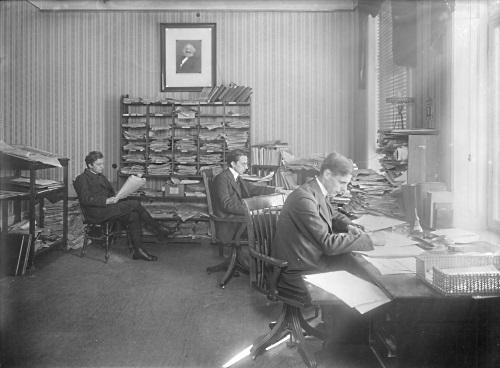 stormklockan-redaktion-1917