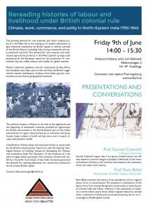 Affisch seminarie 9 juni 2017