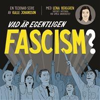 vad-ar-fascism