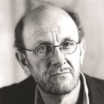 Bengt Sandin