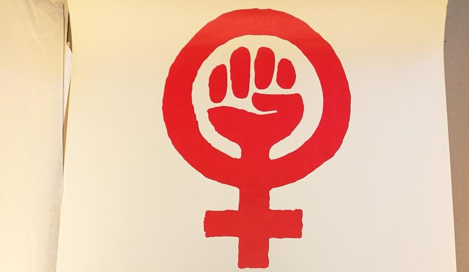 feministsymbolen
