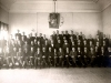 De syndikalistiska anläggningsarbetarnas konferens 1917