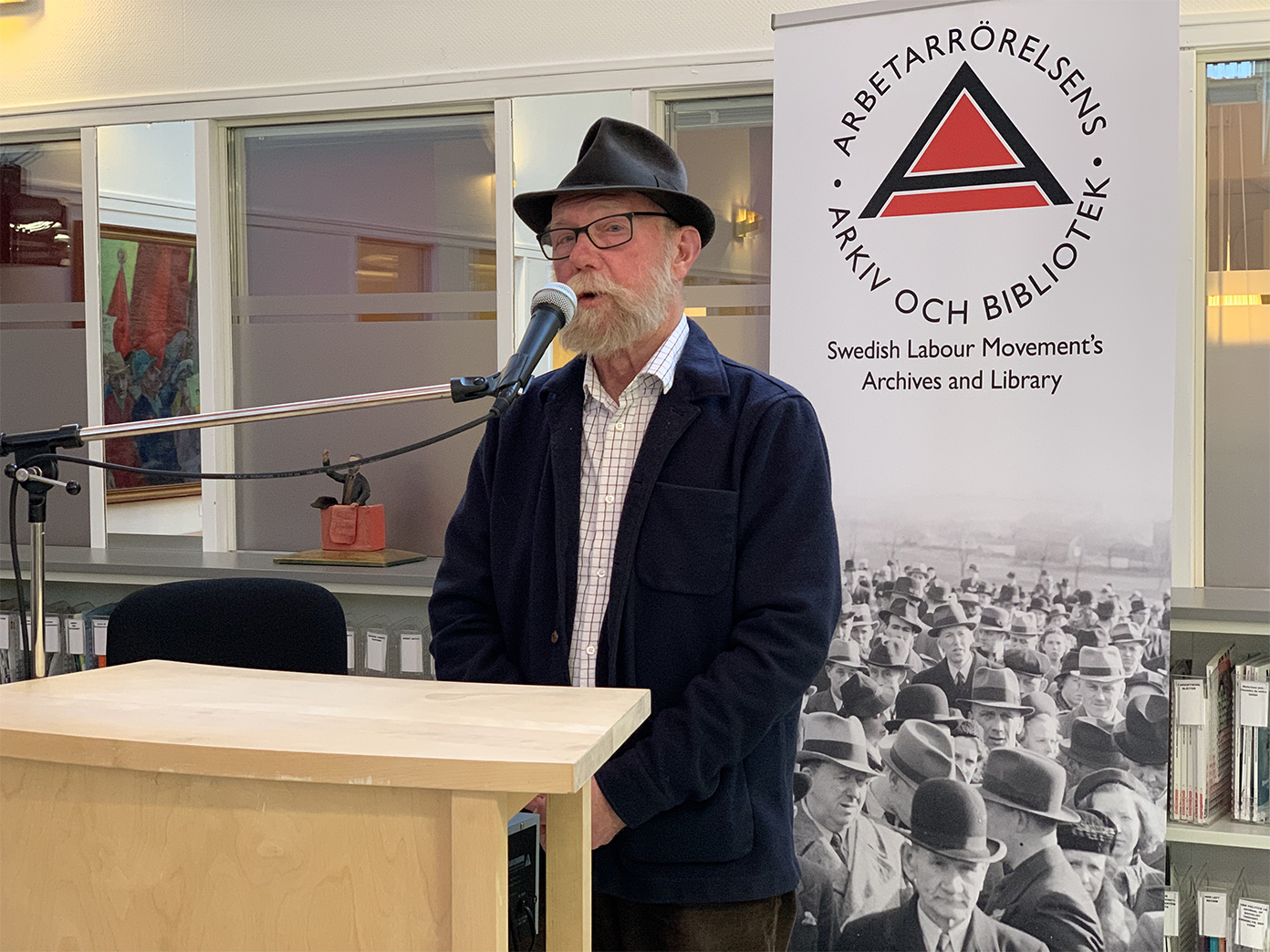 Ulf-Johan-Tempelman