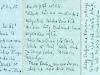 Brev från Lisa Tetzner till Axel Holmström 1935-11-18