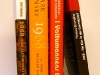 Några böcker om 1968