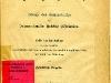 Der Bürgerkrieg in Frankreich. Adresse des Generalraths der Internationalen Arbeiter-Association. - 3. Aufl. - Berlin, 1891