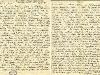 Brev från Ornatzky till Branting 1908-11-15