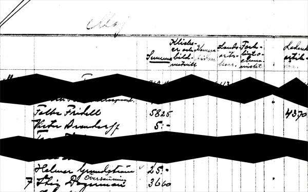 detalj-utbetalningar-fr-arbetaren-1943.jpg