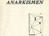 Anarkismen / Stig Dagerman