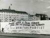 Valbild från 1952, Stockholms arbetarekommuns arkiv