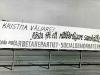 Valbild från 1950, Stockholms arbetarekommuns arkiv