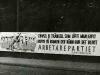 Valbild från 1954, Stockholms arbetarekommuns arkiv