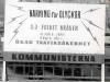 Valbild från 1956, Stockholms arbetarekommuns arkiv