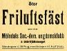 Bild 03. Antimilitaristiskt föredrag, 1907